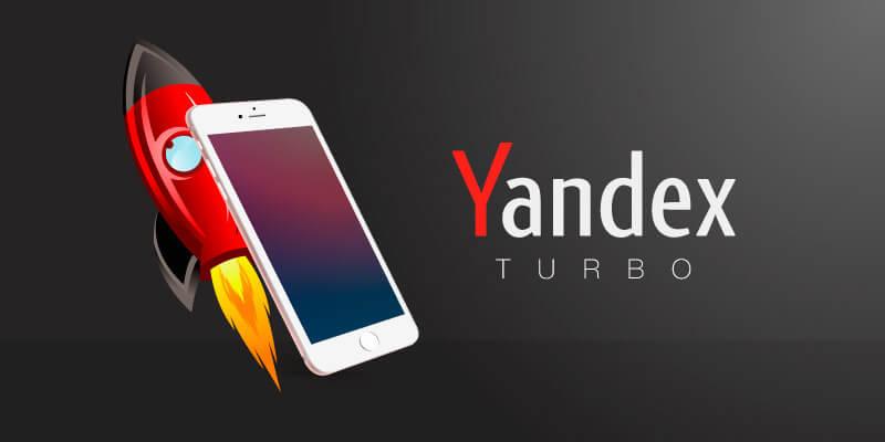 Настраиваем турбо-страницы Yandex в MODx Revo